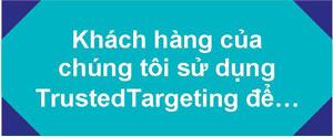 mục đích sử dụng target